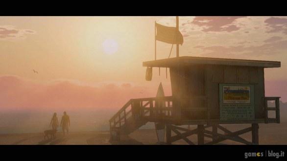 GTA V: immagini e possibili dettagli dal trailer