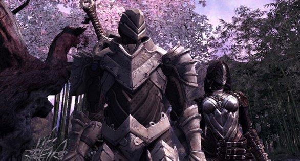 Infinity Blade 2: video-diario di sviluppo sulle meccaniche di gioco e nuove immagini