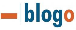 correzioni@blogo.it – segnalateci refusi e imprecisioni nei post!