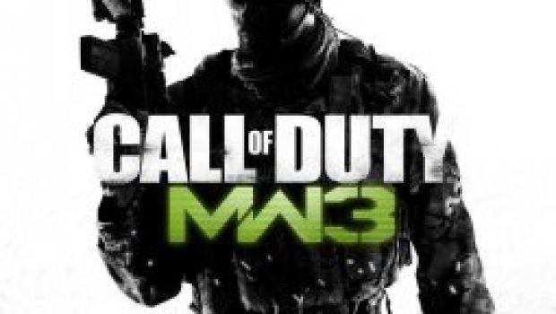 Call of Duty: Modern Warfare 3 – la recensione