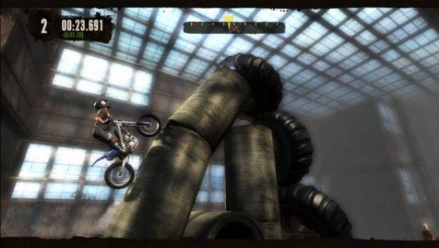 RedLynx acquisito da Ubisoft