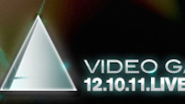 VGA 2011 – confermati Metal Gear Solid: Rising, Alan Wake 2 e il prossimo titolo BioWare