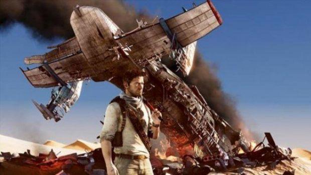 Uncharted: le colonne sonore dei tre giochi disponibili sul PSN