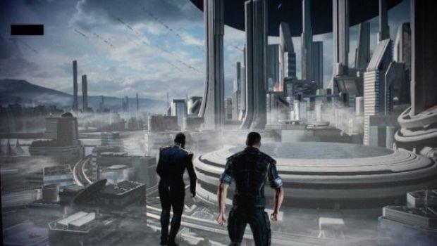 Mass Effect 3: BioWare chiarisce la natura della beta e i motivi della sua pubblicazione erronea su Xbox Live