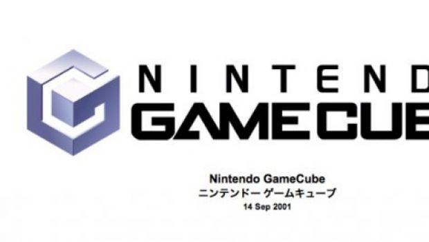 Nintendo Power stila la lista dei 25 titoli migliori su GameCube