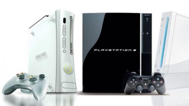Classifica di vendita italiana mensile PC e console – ottobre 2011