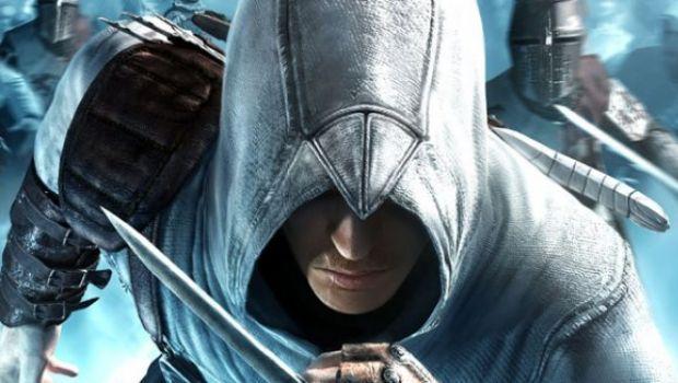 Ubisoft conferma un altro Assassin's Creed per il 2012