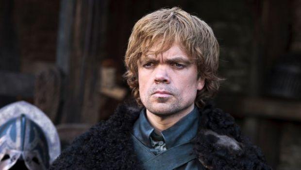 Game Of Thrones – Il Trono di Spade: due nuovi giochi in cantiere
