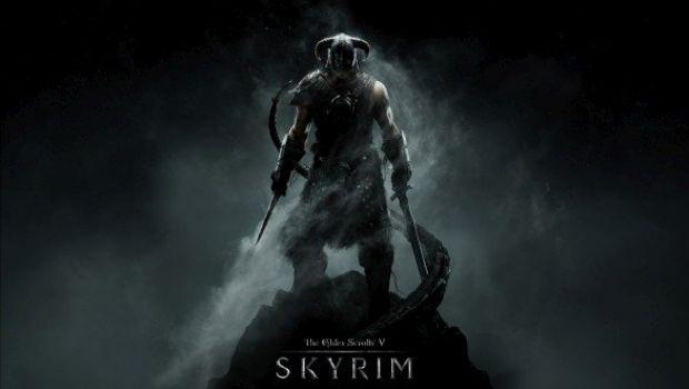 The Elder Scrolls V: Skyrim – vertiginosi i voti nelle recensioni