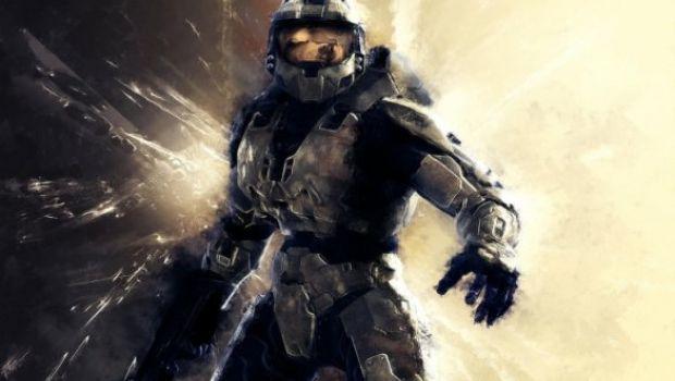Halo 4 uscirà su Xbox 360