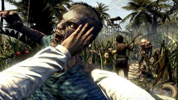 """Dead Island: nuova data di uscita e immagini per il DLC """"Bloodbath Arena"""""""