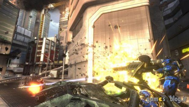Halo: Combat Evolved Anniversary – ecco i voti delle prime recensioni