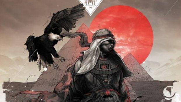 Assassin's Creed 3 sarà ambientato nell'antico Egitto?