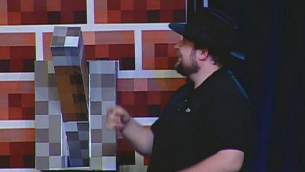 """Minecraft: finalmente disponibile la versione 1.0 """"finale"""", ma lo sviluppo continua"""