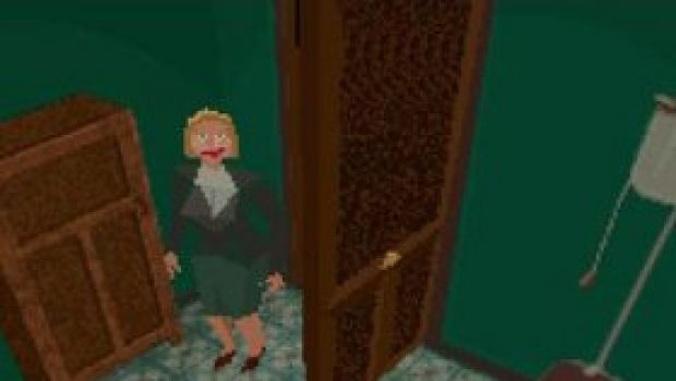 World Toilet Day 2011: cinque bagni dei videogiochi da ricordare