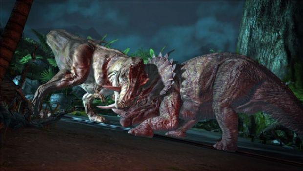 Jurassic Park: sviluppatori Telltale colti a influenzare le user review su Metacritic