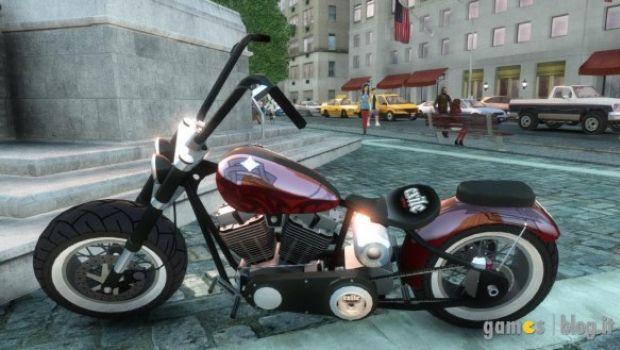 Grand Theft Auto IV: l'ultima versione della mod iCEnhancer in 50 immagini di gioco