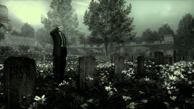 """Kojima: """"non so fino a che punto sarò coinvolto in Metal Gear Solid 5"""""""