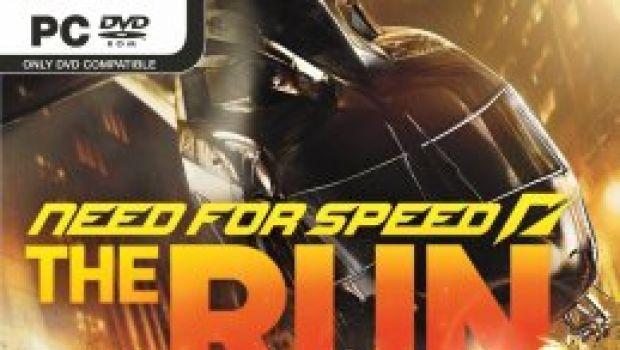 Need for Speed: The Run – la recensione