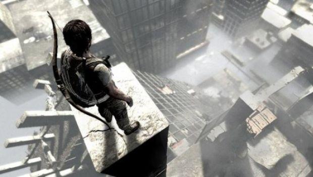 I Am Alive: Ubisoft chiarisce la posizione sulla versione PC