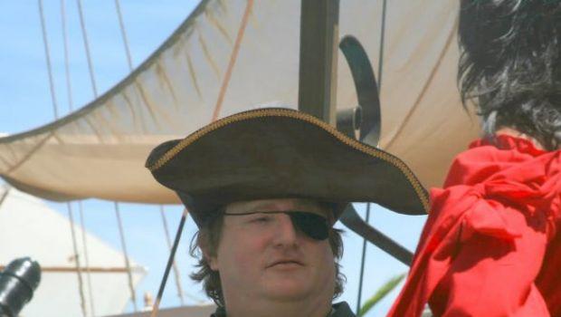 Gabe Newell: la pirateria non è una questione di prezzo