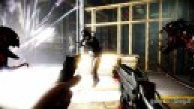The Darkness II: doppio filmato di gioco