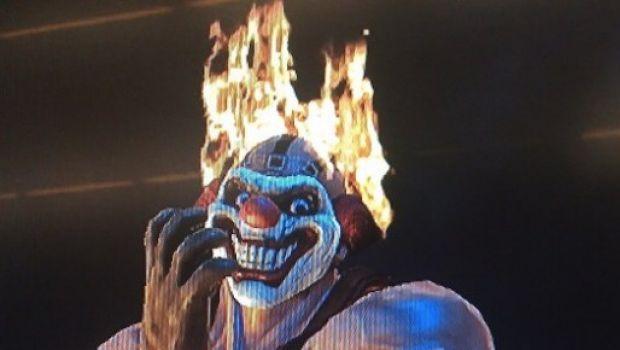 """Sony al lavoro su uno """"Smash Bros"""" con i personaggi dei titoli PlayStation?"""