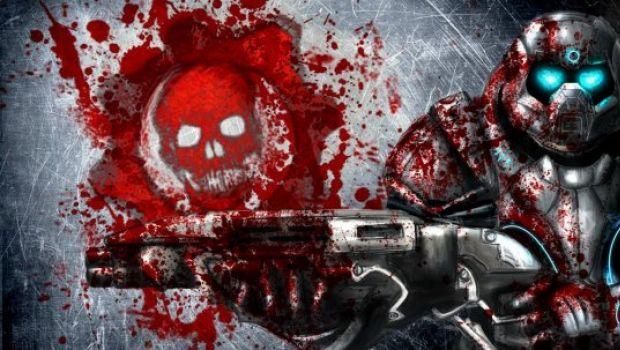 Gears of War: la prossima trilogia sarà sviluppata da People Can Fly?