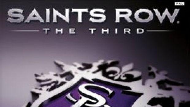 Saints Row: The Third – la recensione