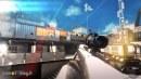 Syndicate in un lungo video di gioco relativo alla modalità cooperativa
