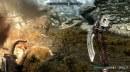Skyrim incontra Zelda, Final Fantasy, Duck Hunt e Duke Nukem in una video parodia ad 8-bit