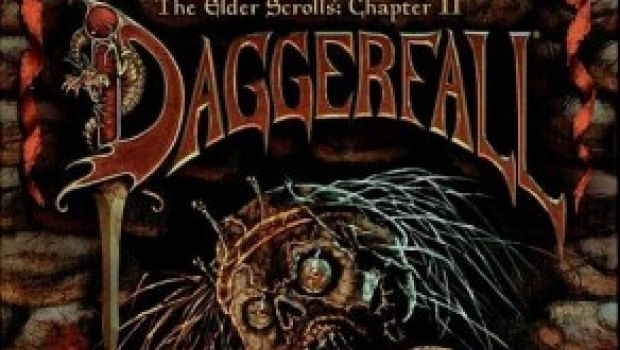 The Elder Scrolls non è solo Skyrim: i capostipiti Arena e Daggerfall in download gratuito