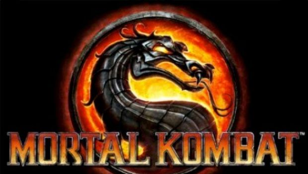 Mortal Kombat: in arrivo la Komplete Edition