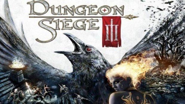 Steam: Dungeon Siege III al 60% di sconto è l'offerta del giorno