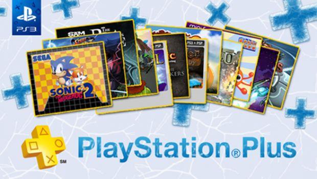 PlayStation Plus: 12 giochi gratuiti per le feste natalizie