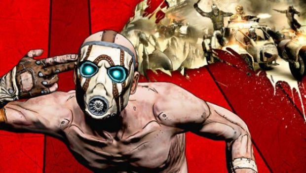 Steam: Borderlands a 5€ l'offerta del giorno