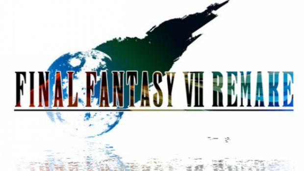 FInal Fantasy VII: ecco un remake amatoriale che sfrutta l'Unreal Engine – immagini e video