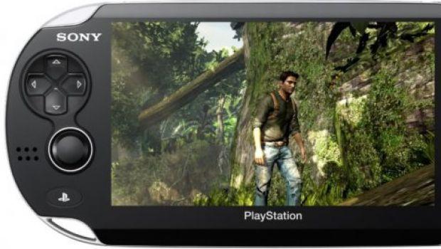 PS Vita: la classifica dei 20 titoli più attesi secondo i lettori di Famitsu
