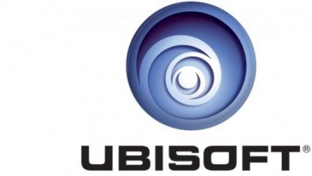"""Ubisoft al lavoro su un """"MMORPG di massima qualità"""""""