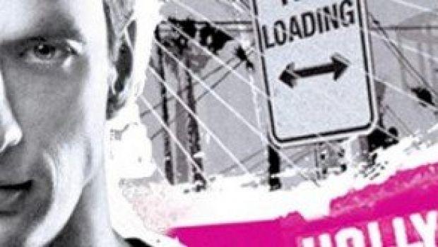 Tony Hawk annuncerà un nuovo gioco ai VGA 2011