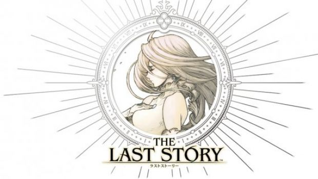 The Last Story ha una data di uscita europea