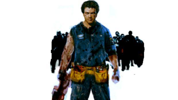 Dead Rising 3: numerosi dettagli dalle voci di corridoio