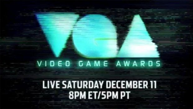 Spike VGA Awards 2011: elenco completo dei vincitori – dominano Skyrim, Bastion e Portal 2
