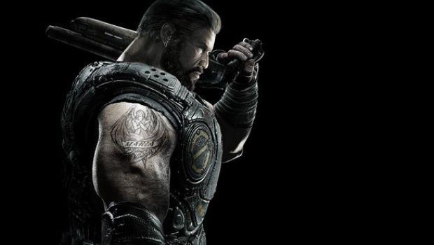 Cliff Bleszinski: il futuro di Gears of War e il potenziale reboot di Unreal