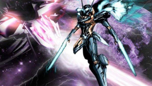 Zone of the Enders 3 potrebbe essere il prossimo progetto di Hideo Kojima