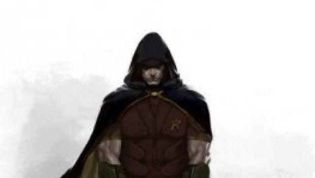 Batman: Arkham City – Robin Pack – la recensione