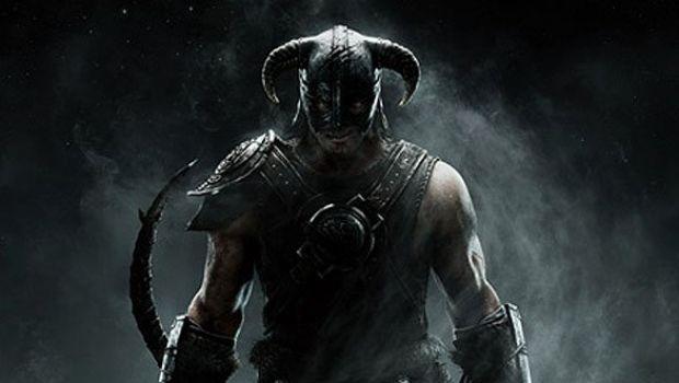 The Elder Scrolls V: Skyrim – tutti i numeri del capolavoro di Bethesda