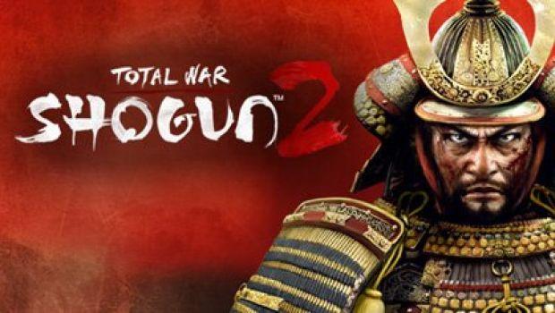 Steam: Total War: Shogun 2 a 13,33€ è l'offerta del giorno
