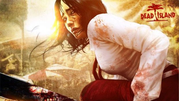 Steam: Dead Island a 24,99€ è l'offerta del giorno