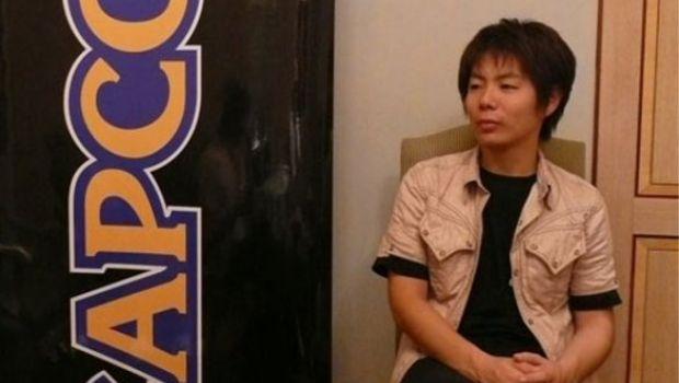 Masachika Kawata: gli sviluppatori occidentali sono più efficienti